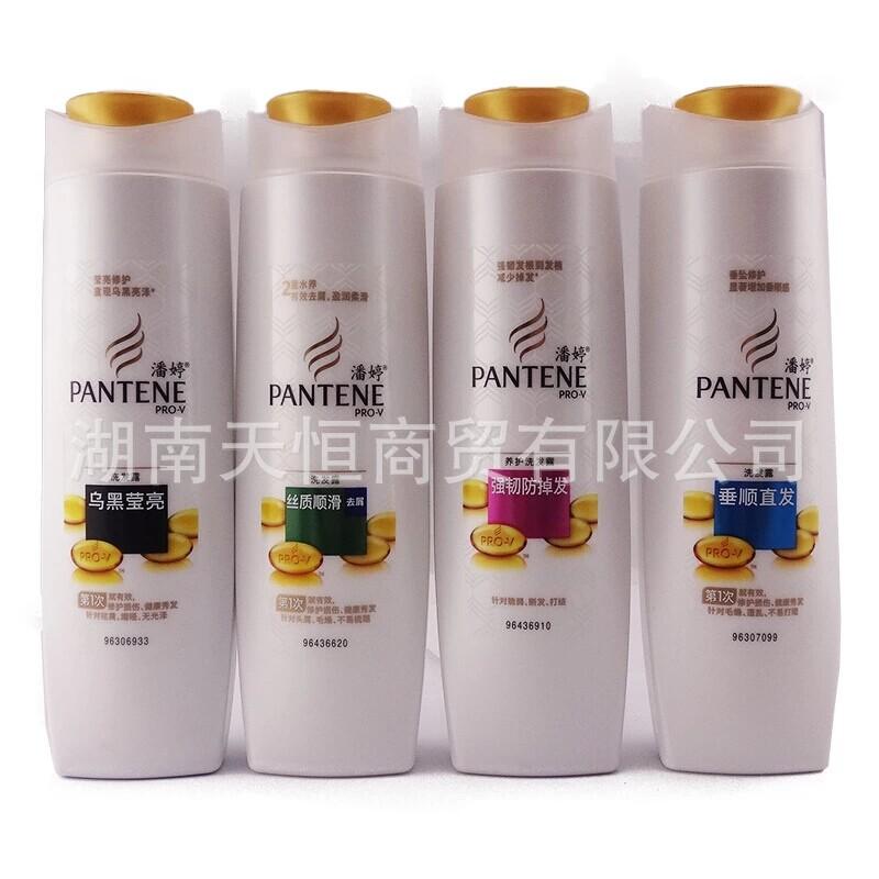 潘婷洗发水200ml0图片